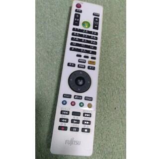 FMV -FG50TW  TV リモコン(その他)