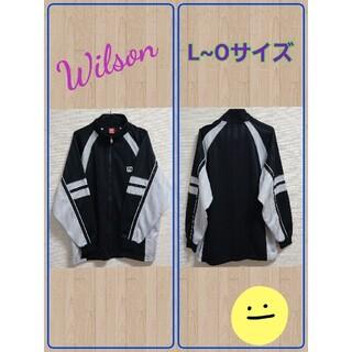 ウィルソン(wilson)の☆ Wilsonウェア 上着(ウェア)