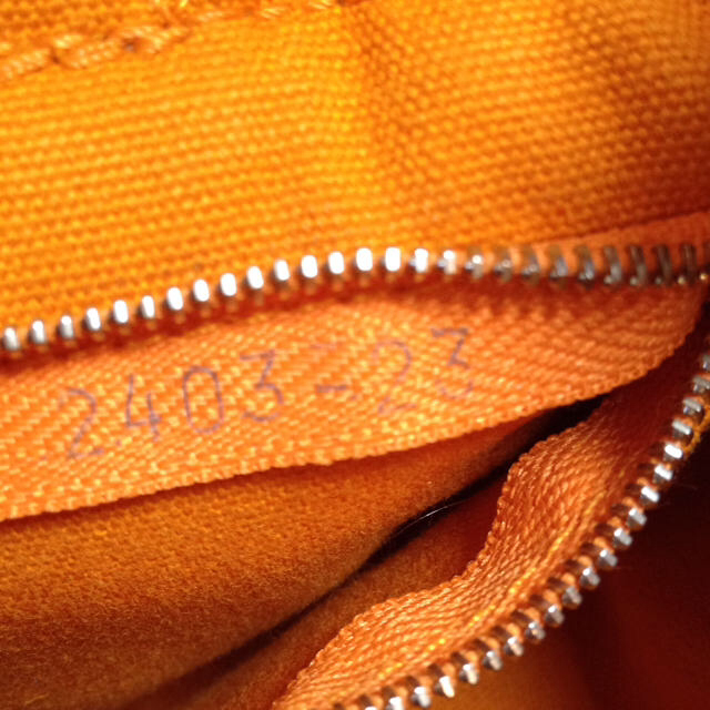 Hermes(エルメス)のHERMES*超レアHAWAII限定♡ レディースのバッグ(トートバッグ)の商品写真