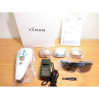 YA-MAN - ヤーマン STA-199 ダブルエピスキンボーテ YA-MAN フラッシュ脱毛器
