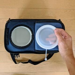 シマノ(SHIMANO)の【確認用②】シマノ SHIMANO フィッシングバッグ(ウエア)