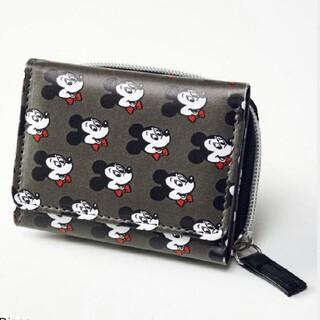 シップス(SHIPS)の新品♡SHIPS any♡ミッキー(財布)