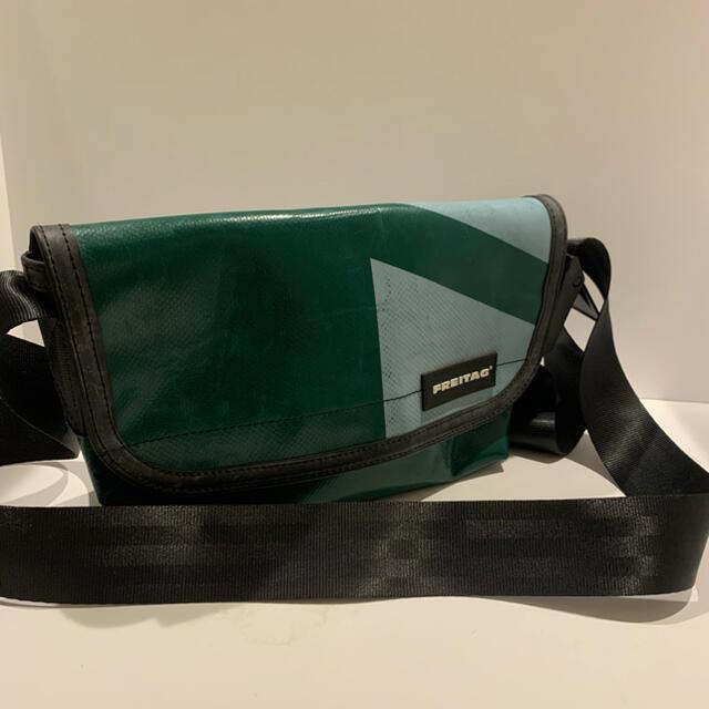 FREITAG(フライターグ)のFREITAG hawaii five-o メッセンジャーバッグ メンズのバッグ(メッセンジャーバッグ)の商品写真