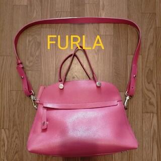 Furla - FURLA ハンドバッグ ショルダーバッグ