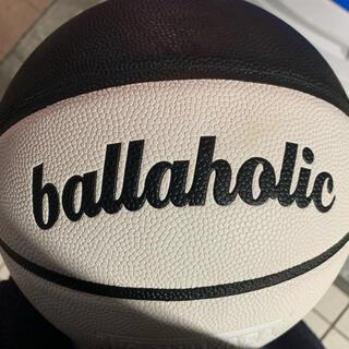 モルテン(molten)のPlaygroundBasketballballaholic×TACHIKARA(バスケットボール)