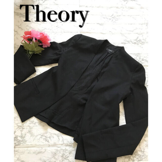 theory - セオリー Theory  THEORY  ジャケット スーツ フォーマル