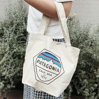 patagonia - 【 期間限定★SALE 】PATAGONIA / パタゴニア  ミニトート