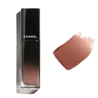CHANEL - 新品 Chanel シャネル ルージュ アリュール ラック 62 スティル