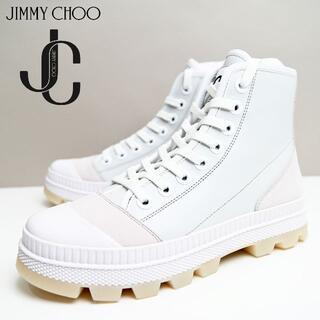 JIMMY CHOO - 新品 2020AW Jimmy Choo NORD/M