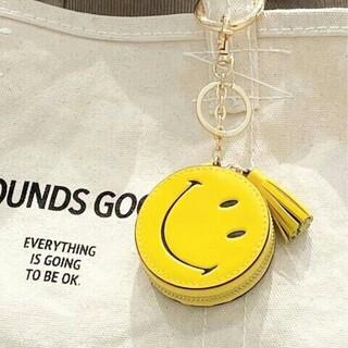 L'Appartement DEUXIEME CLASSE -  GOOD GRIEF ! Smile Compact