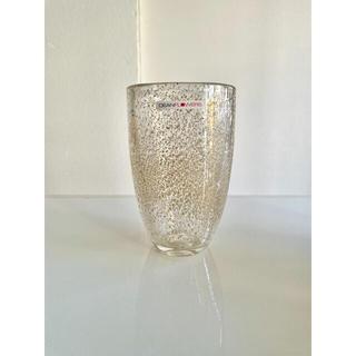 アクタス(ACTUS)の【aco様専用】ヘンリーディーン  Henry Dean フラワーベース (花瓶)