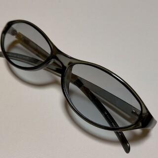 Gucci - GUCCI グッチ眼鏡