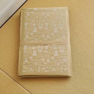 メルカリ クッション封筒 5枚(ラッピング/包装)