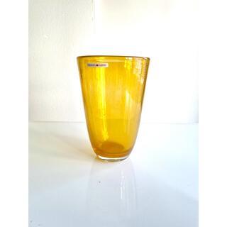 アクタス(ACTUS)の【イエス様用】ヘンリーディーン henry dean のフラワーベース  カボス(花瓶)