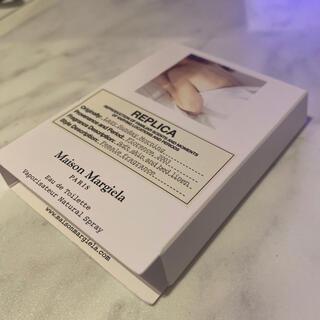 Maison Martin Margiela - Maison Margiela REPLICA レイジーサンデーモーニング