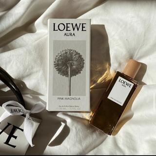 LOEWE - ロエベ 香水