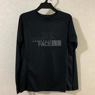 THE NORTH FACE - ザノースフェイス☆長袖Tシャツ