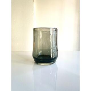 アクタス(ACTUS)のヘンリーディーン henry dean のフラワーベース (花瓶)
