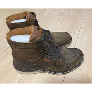 キーン(KEEN)のKEEN EASTIN BOOT / イースティン ブーツ(ブーツ)