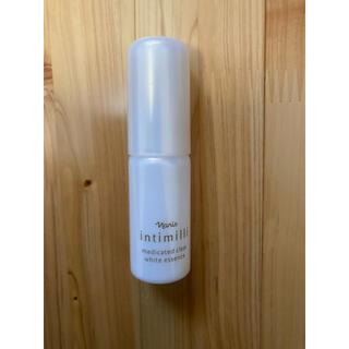 ナリスケショウヒン(ナリス化粧品)のアンティミリ 薬用クリアホワイトエッセンス(美容液)