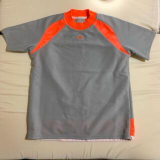 kolor - kolorコラボ‼️ adidas by kolor Tシャツ カットソー