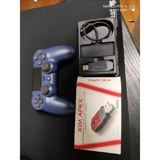 プレイステーション4(PlayStation4)のラマさん専用(その他)