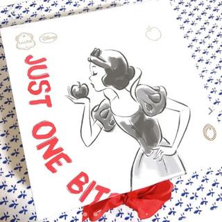 ディズニー(Disney)の白雪姫 BOX(ケース/ボックス)