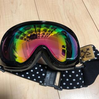 スノボ スキー ゴーグル (アクセサリー)
