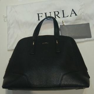 Furla - FURLAセット♡バッグ&ミニ財布カードケース