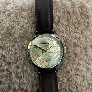 FOSSIL - フォッシル 時計