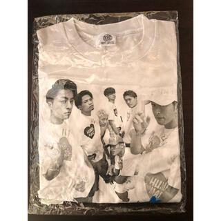 GENERATIONS - GENERATIONS フォトTシャツ Sサイズ