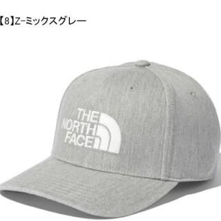 THE NORTH FACE - 新品未使用 ノースフェイス帽子