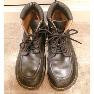 ドクターマーチン(Dr.Martens)の6ホール ブーツ(ブーツ)