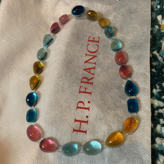 H.P.FRANCE - HPフランスで購入 コルシジュエリー