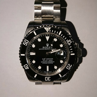 A BATHING APE - メンズ腕時計 美中古❤️ BAPEX 自動巻き ROLEX