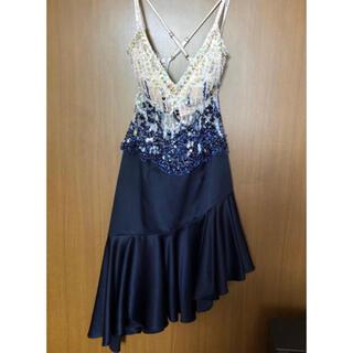 AngelR - ドレス、ワンピース
