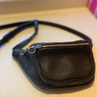 ワンエルディーケーセレクト(1LDK SELECT)のaeta / waist pouch S(ウエストポーチ)