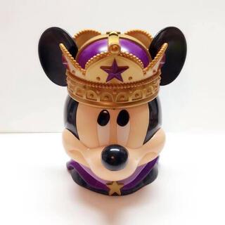Disney - ディズニー マグカップ☆
