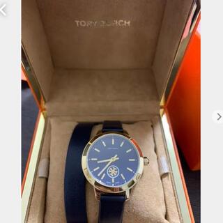トリーバーチ(Tory Burch)のトリーバーチ時計(腕時計)