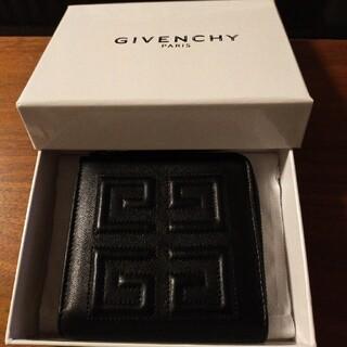 ジバンシィ(GIVENCHY)のGIVENCHY  財布!!(財布)