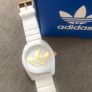 adidas - アディダス☆時計