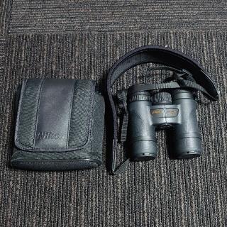 ニコン(Nikon)のニコン 8倍双眼鏡 「モナーク 7(MONARCH 7)」 8X30(その他)