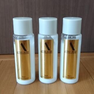 アウスレーゼ(AUSLESE)の資生堂 アウスレーゼスキンコンディショナーNA乳液 男性用 30ml(乳液/ミルク)