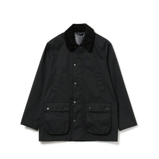 Barbour -  BARBOUR BEAMS PLUS /別注 BEDALE CLASSIC
