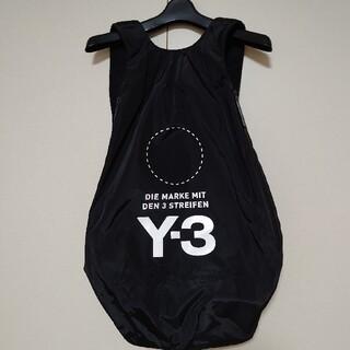 Y-3 - Y-3ワイスリー バックパック リュック 美品