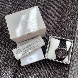 ベビージー(Baby-G)のCASIO baby-g  BGA-1030(腕時計(デジタル))