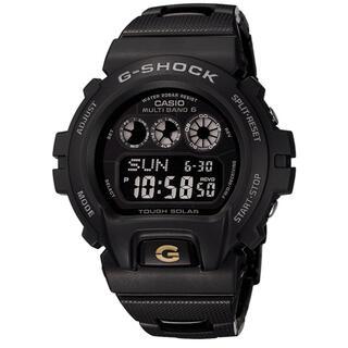 G-SHOCK - 【美品】G-SHOCK GW6900BC