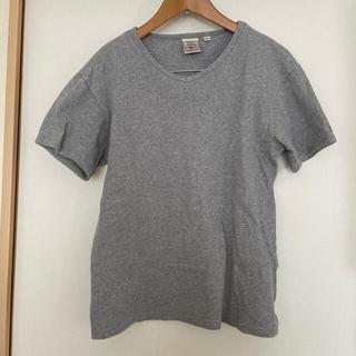 AVIREX - avirex U.S.A. Tシャツ