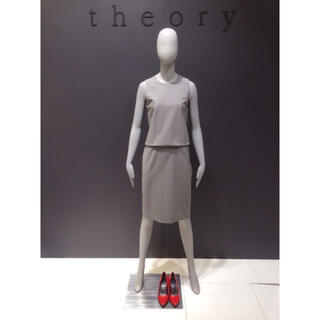 theory - theory  セオリー atle 2 ワンピース EDITION2 ATLE