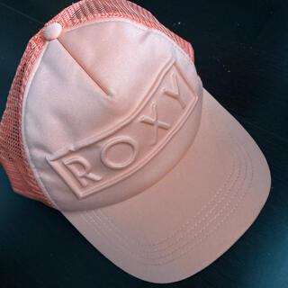 ロキシー(Roxy)のROXY  ロキシーキャップ(キャップ)